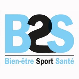 Bien-être Sport Santé